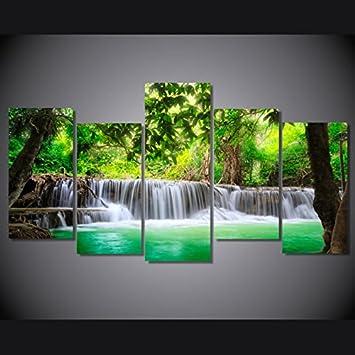 Tableau cascade HD 1 51p1ynbrlaL. SY355