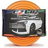 EZ Lip Colors Universal Spoiler (Orange)