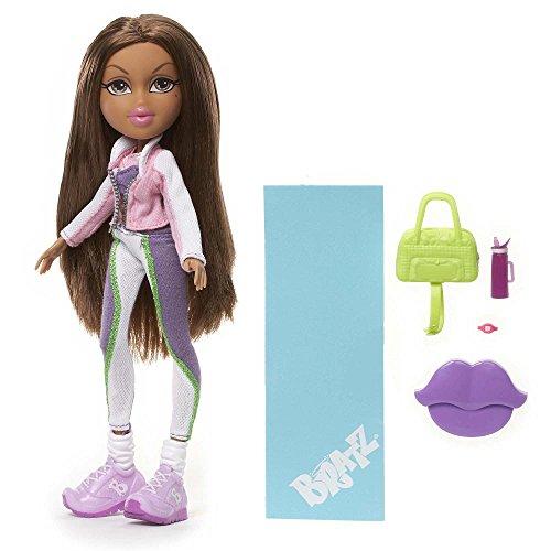 bratz-fierce-fitness-doll-yasmin