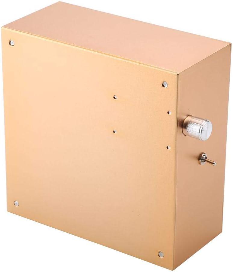 100-240 V sicher und zuverl/ässig Focket Keramik Rad Keramik 12V 1500 U//min Ton Machen Keramik DIY Keramik Maschine flexibel