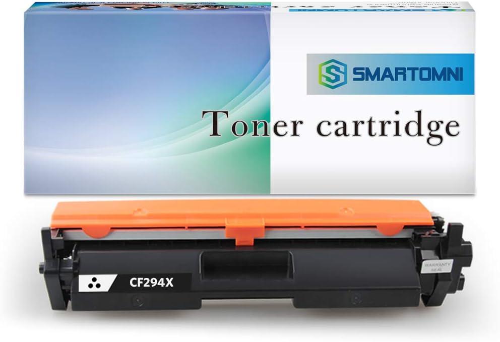 Weize 5 unidades Juego de alto rendimiento cartuchos de tinta para ...