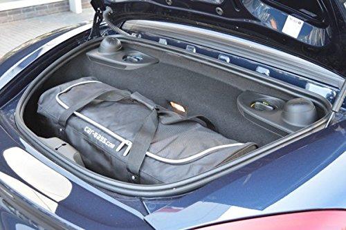 Carbags P21201S Reisetasche