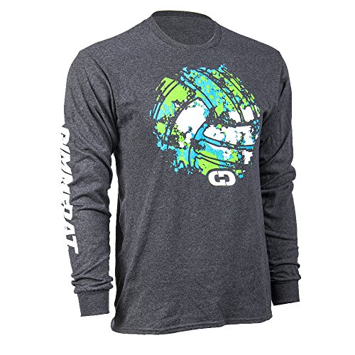 number long sleeve shirt - 3