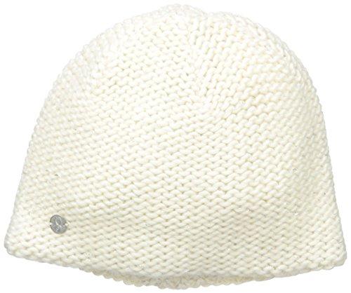 Metallic Wool Hat - 7