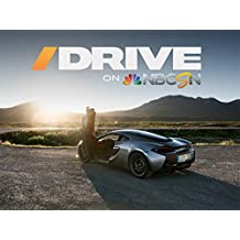 /DRIVE, Season 4