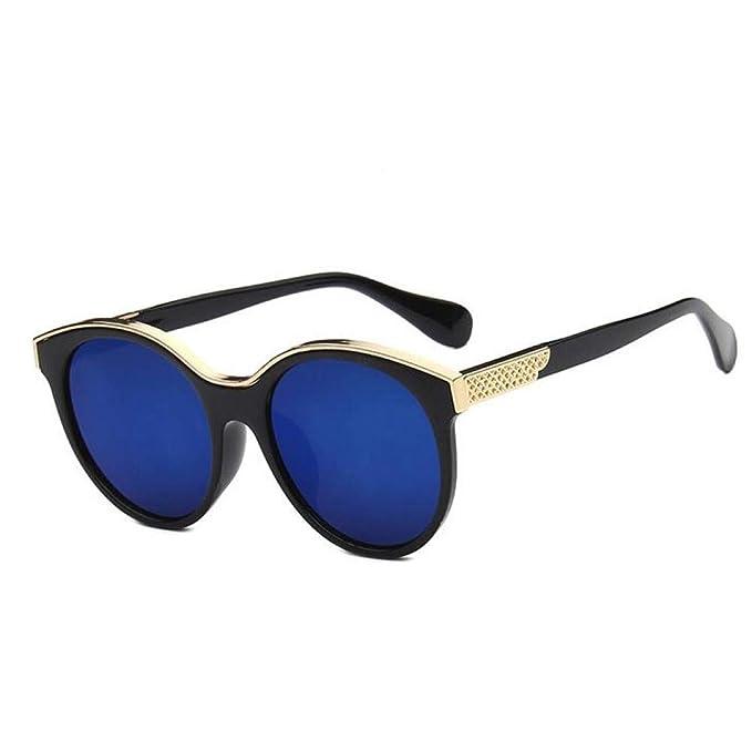 Limotai Gafas de sol Gafas De Sol Nuevas Mujeres Gafas De ...