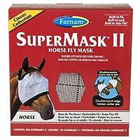 Horse Fly Masks Product