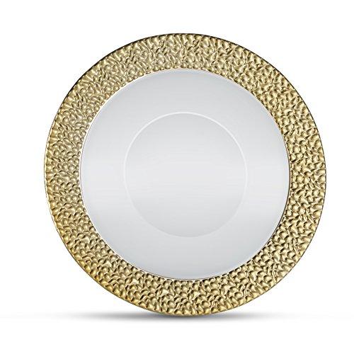 Gold Premium Series - 5