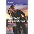 Hostage Negotiation (Marshland Justice)