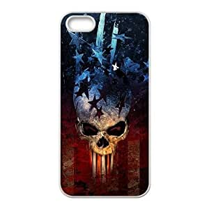 American Flag DIY Cover Case for Iphone 5,5S,personalized phone case ygtg-774936 hjbrhga1544