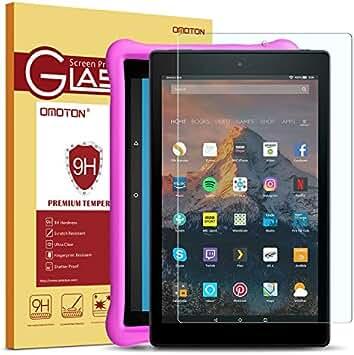 Amazon com: Fire Tablet Accessories: Amazon Devices
