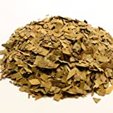 Bulk Herbs-Ginkgo Leaf Cut & Sifted, 16 Ounces (1 Pound)