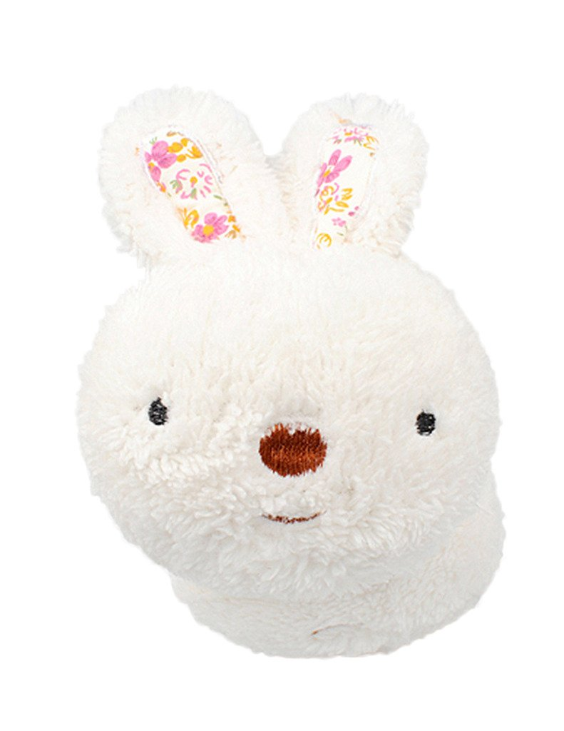 Ainovile Girl/Boy's Lovely Winter Cute Panda Earmuff Ear Muff Warmer