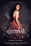 Illuminate (Gilded Wings (Paperback))