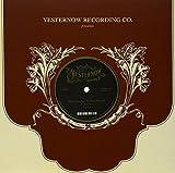 Three Sisters Ep [Vinyl]