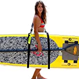 SUP Paddleboard Carrier/Storage Sling
