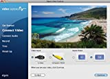 Elgato Video Capture - Digitize Video for Mac, PC