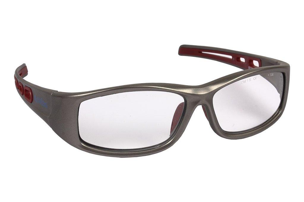 Cofan 11000902 Gafas de Seguridad, monofocal graduada Cofan (COFB0)