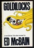 Goldilocks, Ed McBain, 0877951772