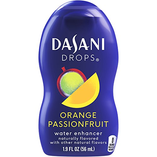 dasani-drops-flavored-water-orange-passionfruit-19-oz