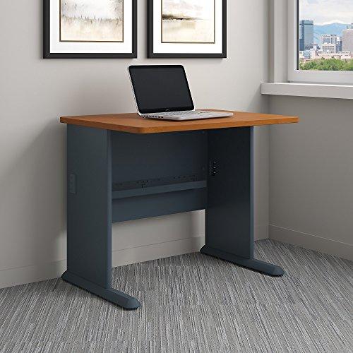 042976574369 - Series A 36W Desk carousel main 0