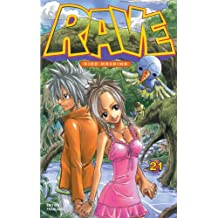 RAVE T21