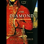The Diamond | Julie Baumgold