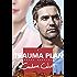 Trauma Plan (Grace Medical series Book 1)