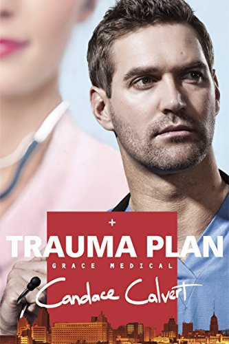 Bargain eBook - Trauma Plan