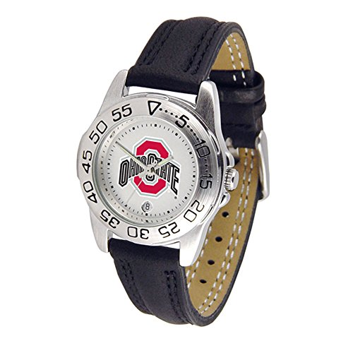 Ohio State Buckeyes Gameday Sp