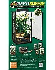 Amazon Com Reptile Houses Reptiles Amp Amphibians Pet