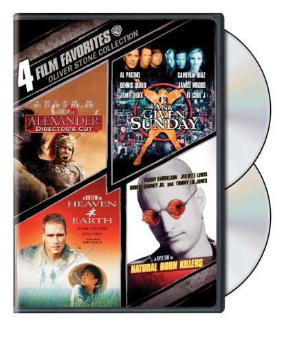 Film Favorites Alexander Directors Natural product image