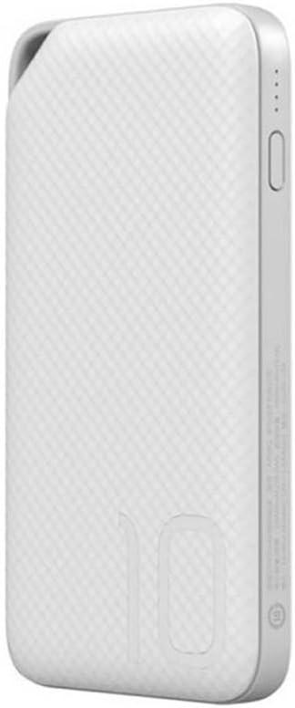 Huawei AP08Q batería Externa Blanco Polímero de Litio 10000 mAh ...