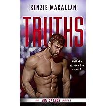 Truths (Art of Eros, Book 1)