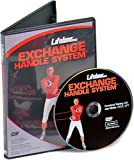 Lifeline USA Exchange Handle System DVD Review