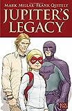 Jupiter's Legacy Volume 2