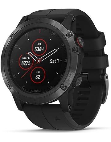 Running GPS Units | Amazon.com