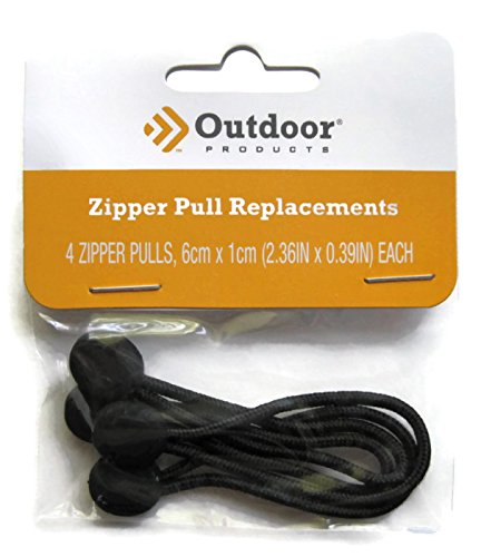 outdoor-products-zipper-pull-replacement-4-pack