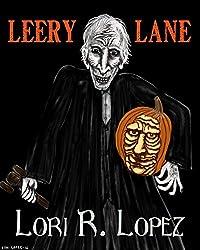 Leery Lane
