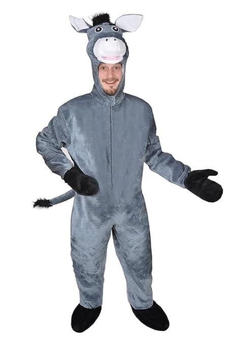 Schildkrote Einheitsgrosse Xxl Kostum Fasching Fastnacht Karneval