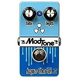 Mod Tone Aqua Chorus