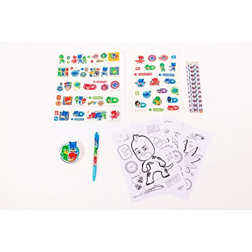 21811 Cefa Toys-21811 Huevo Sorpresa Gigante,