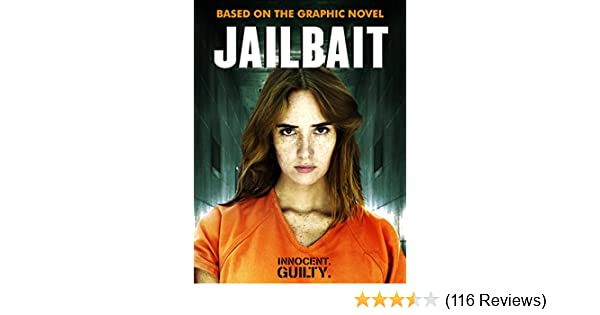 Free videos Jailbait porn