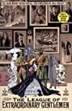 The League of Extraordinary Gentlemen by Alan Moore (2002-11-29)