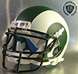 Central Dauphin Rams 2015-2016 - Pennsylvania High School Football MINI Helmet