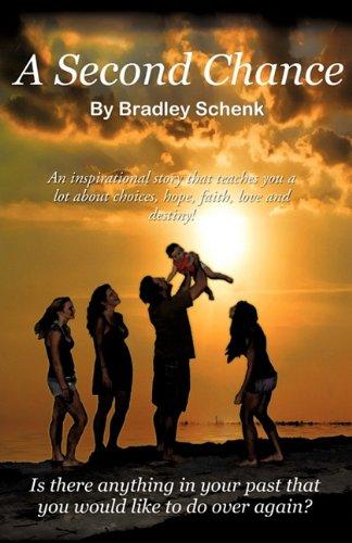 A Second Chance ebook