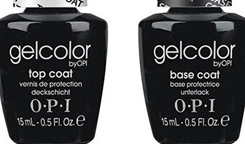 nail polish sampler - 9