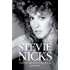 Stevie Nicks: Visions Dreams & Rumours