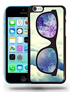diy phone caseHipster Infinity of Love Colorful Glasses Phone Case Cover Designs for iphone 6 4.7 inchdiy phone case