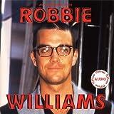 Robbie Williams: A Rockview Audiobiography